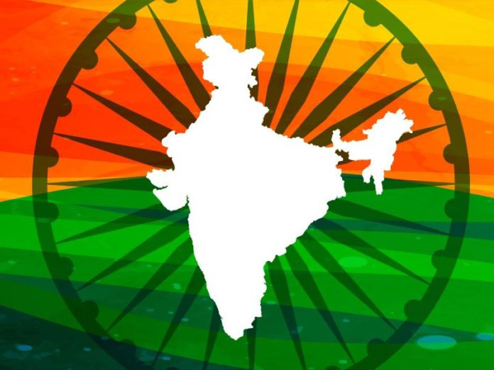 India and renewable energy