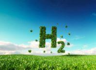 low-carbon hydrogen