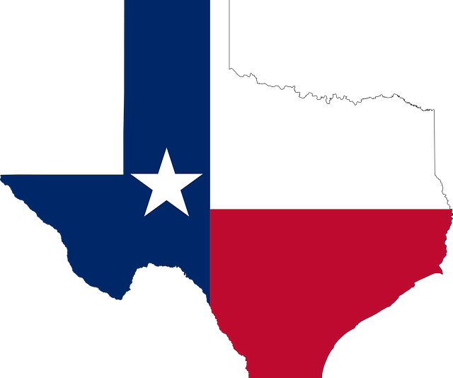 Unforeseen circumstances to blame for Texas electricity fiasco