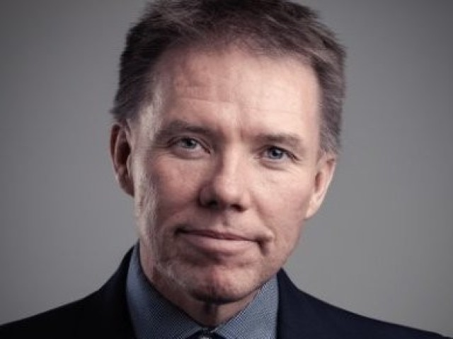 Global Wind Energy Council appoints new global operations chief