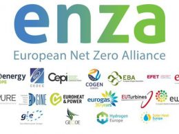 Net zero coalition pledges to break silos to deliver Europe's energy goals
