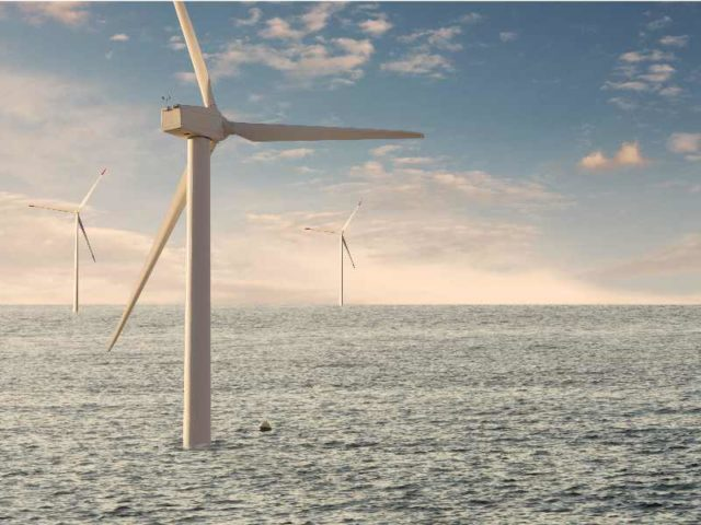 Analysis: How offshore wind impacts the electricity market design