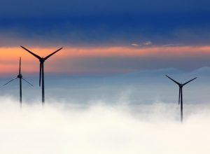 Why Europe must unlock the 'perfect match of offshore wind and hydrogen'