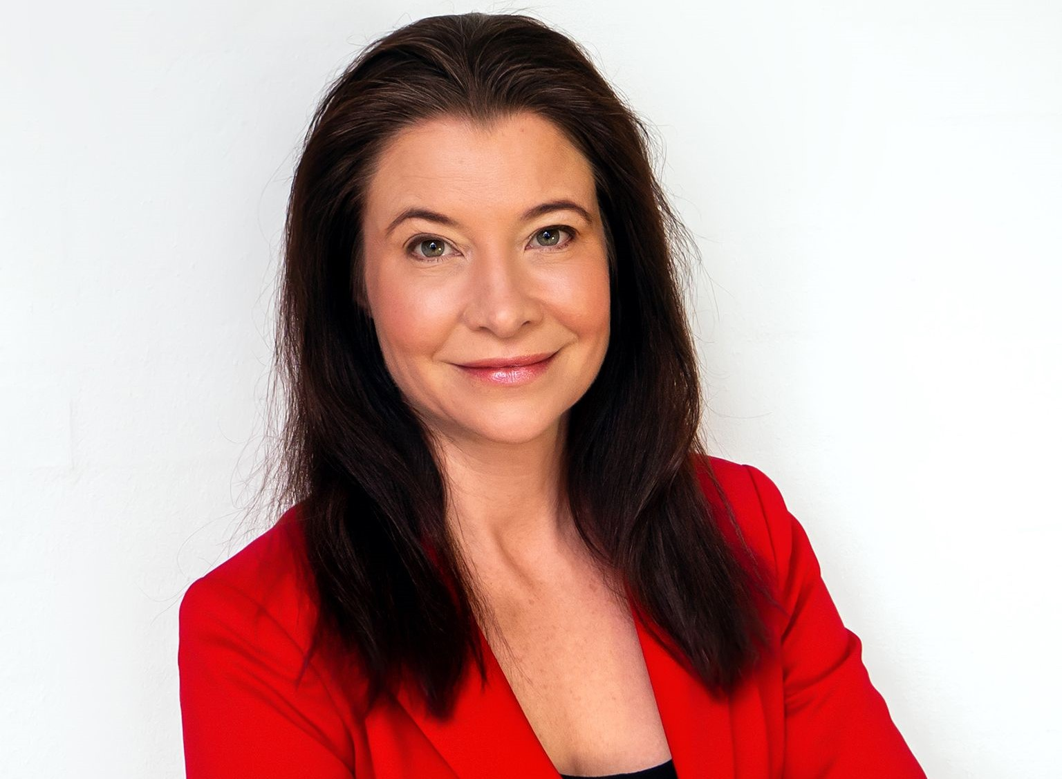 Energy storage firm Highview Power has appointed Sini Spets as vice-president of People and Strategy.