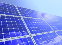 How digitalisation will boost the value of energy generated by solar PV plants