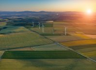 A green recovery powered by digital and electric