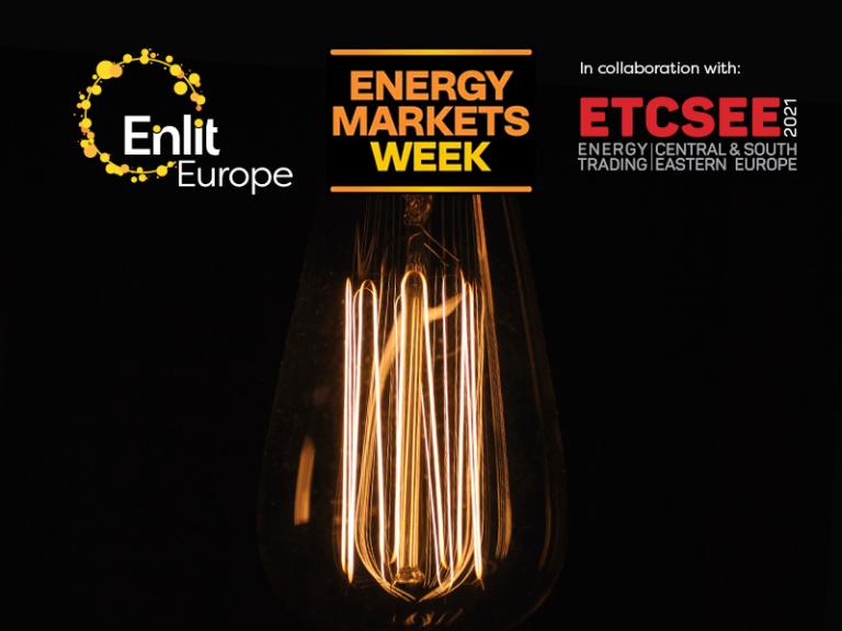 Webcast Recording: Hydrogen as an integral element of Europe's Internal Energy Market