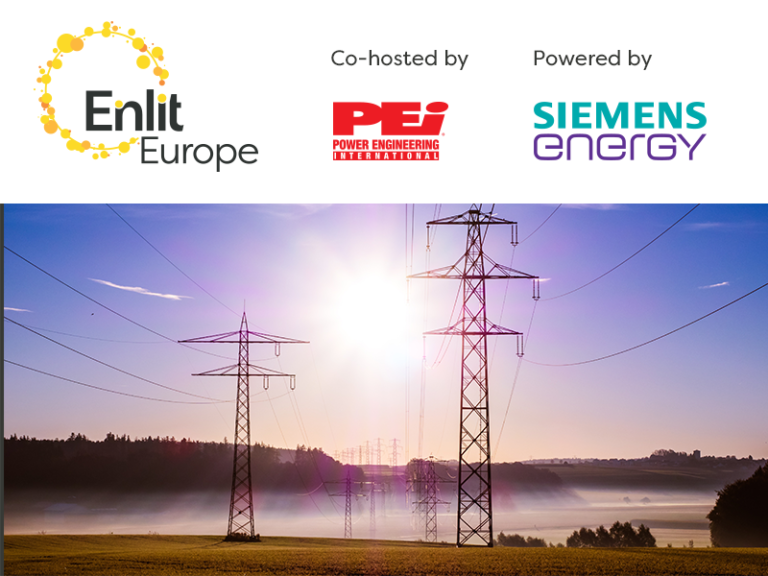 Webcast Recording   ZEHTC: Testbed for a New Sustainable and Flexible Energy System