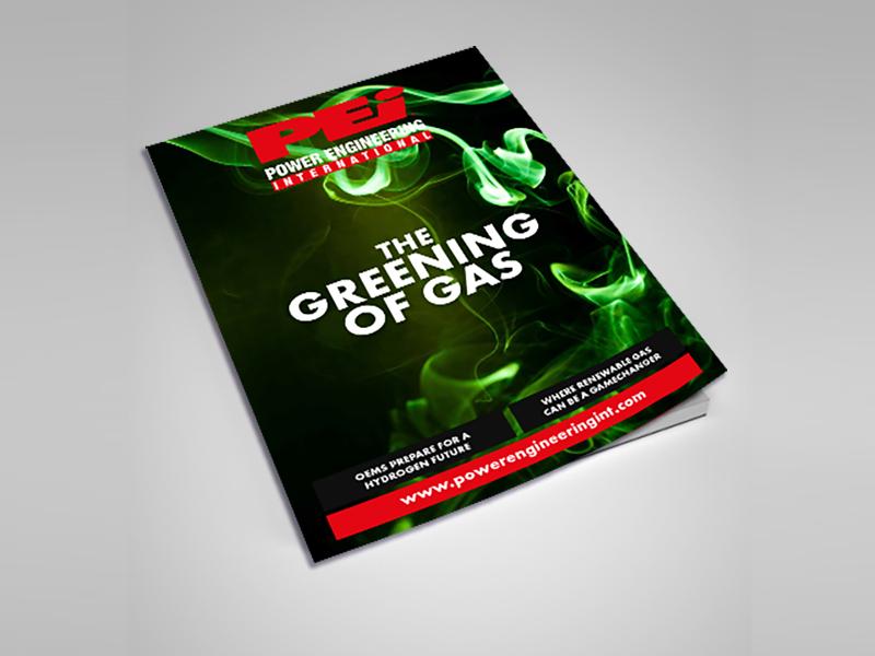 Power Engineering International issue 2 2021