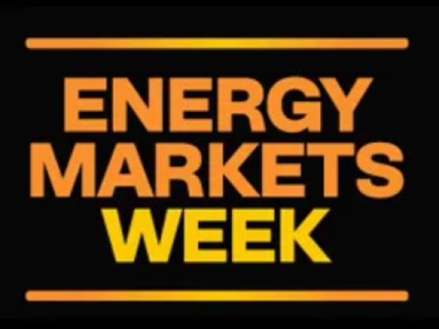 Energy Markets Week: Planning a market fit for purpose