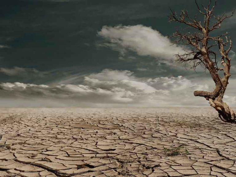 Severe drought strains South America's power sector