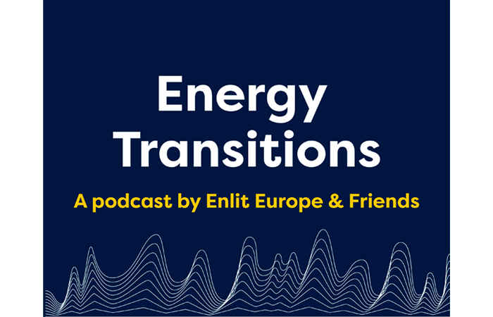 Perovskite solar podcast