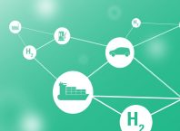 Hydrogen economy needs to be untangles to mature