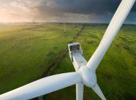 Vestas wins 58MW wind order for Australia