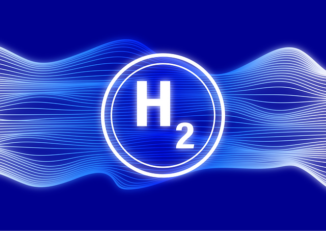 UK unveils hydrogen strategy based on offshore wind model