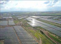 eib solar funding