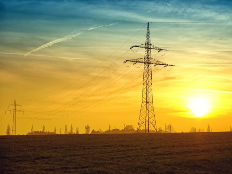 Stalled progress in energy security poses global threat – Trilemma Index