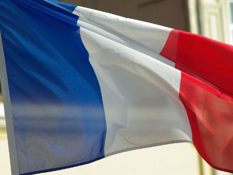 Macron commits to SMR reactors and green hydrogen by 2030