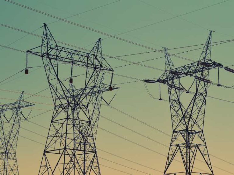 Efficient network tariffs: A must for the energy transition