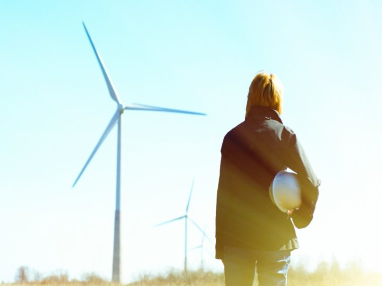 Three ways wind energy players can ensure profitable businesses